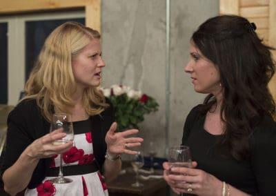 Slow Food Vast Wine 2015